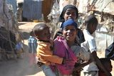 camp-african-refugees-displaced-people-outskirts-hargeisa-somaliland-under-un-auspices-somalia-37498630 (ASYLUM)